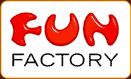 logo-funfactory